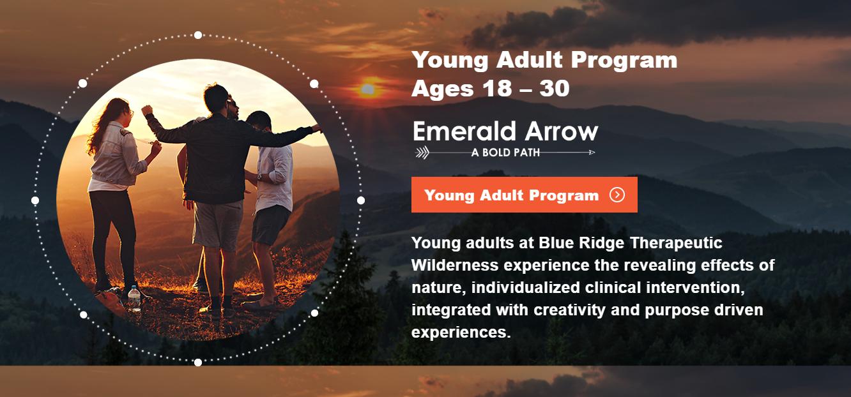Adult Program - AppsinUK